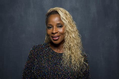 Lepaparazzi News Update J Blige Leads Grammy Nominations by Two Time Golden Globe Nominee J Blige Is Screaming