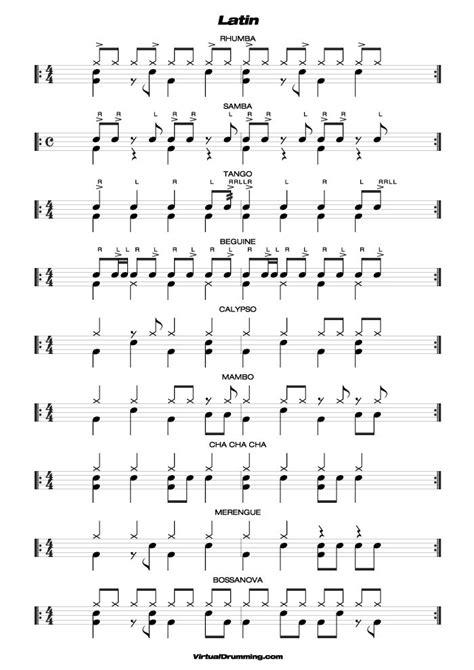 drum rhythm tutorial html for beginners pdf phpsourcecode net