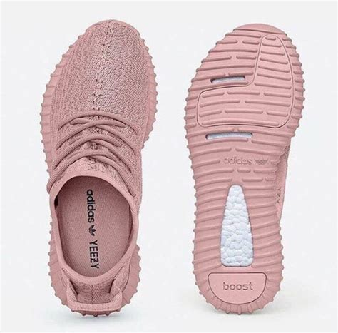 shoes yeezy adidas adidas yeezy boost adidas yeezt boost 350 pink shoes wheretoget