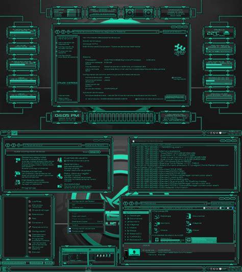 imagenes temas windows 10 descargate estos temas para windows 10 links taringa