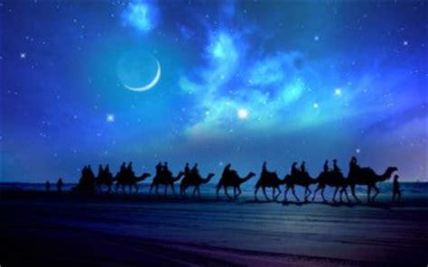 Kareem By Elmika Hijrah hijrah calendar a landmark of the world history islam ru