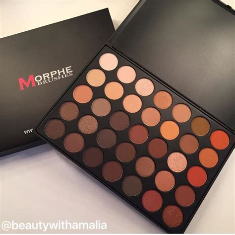 james charles palette price ulta 25 best ideas about morphe palette on pinterest best