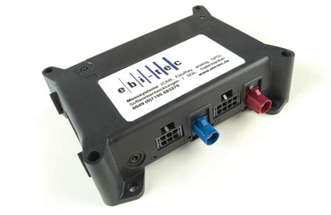 Alarm Motor Gps test car hifi sonstiges ebi tec gps alarm 4 0i protect