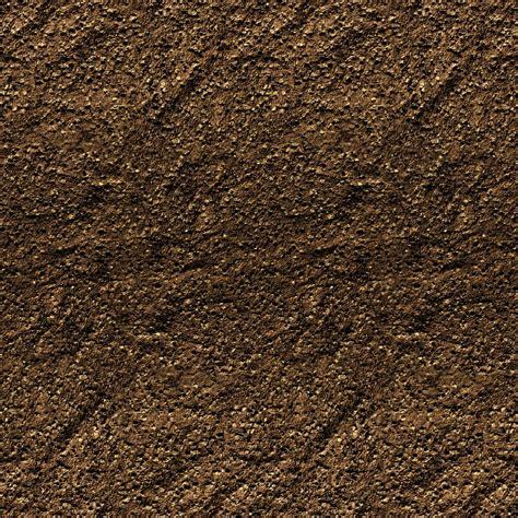 Dirt Finder Search Dirt Texture By M Arif On Deviantart