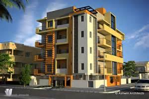 apartment building layout apartment building design and apartment building plans