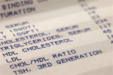 trigliceridi alti dieta alimentare trigliceridi il portale sui trigliceridi alti e bassi
