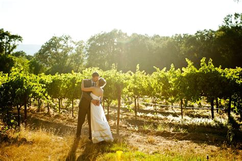 Wedding Venues Northern California by 20 Event Wedding Venues In Bay Area Northern California