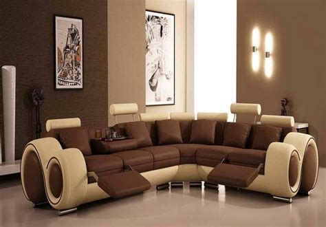 nice paint colors for living rooms nice paint colors for living room modern house