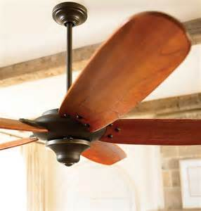 6 myths of outdoor ceiling fan