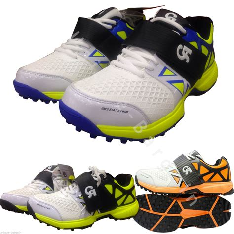 ca sports shoes ca big kp comfortable grippers for sports ca sports