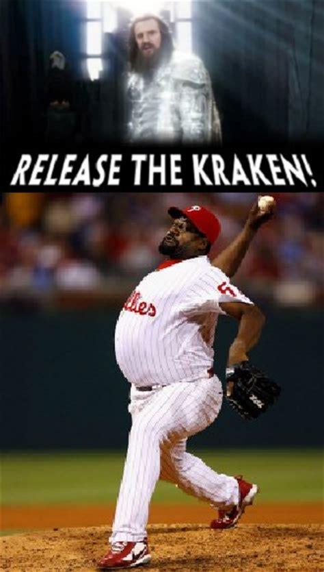Release The Kraken Meme - image 107226 release the kraken know your meme