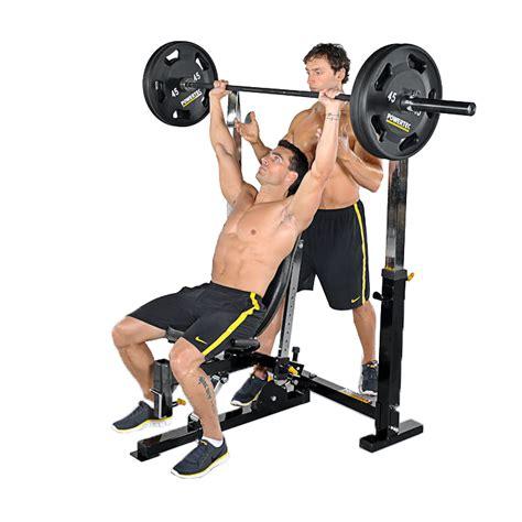 powertec workbench olympic bench powertec workbench olympic bench wb ob11 incredibody