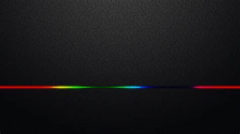 wallpaper background images download simple wallpaper 27239 1920x1080 px hdwallsource com