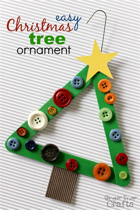 20 christmas crafts for kids 187 dragonfly designs