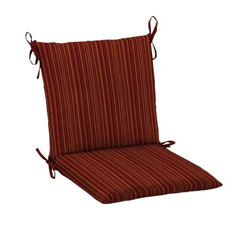 hampton bay harris southwest mid  outdoor chair