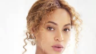instagram search hairstyles beyonc 233 publishes first photo of the twins instyle com