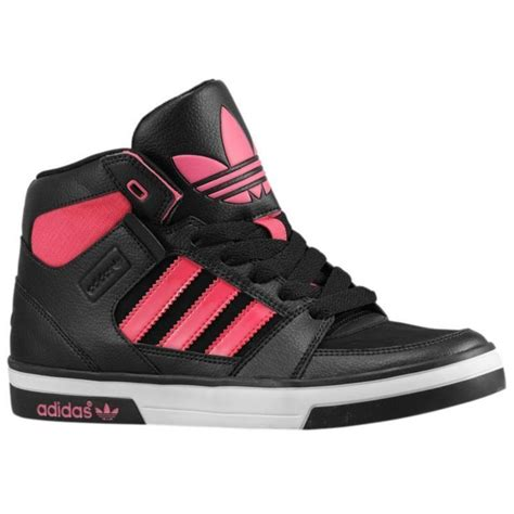 adidas shoes for high tops 13 best images about adidas r awesome on glow
