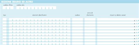 ufficio registro contratti di locazione imposta di registro locazione guida pratica completa con