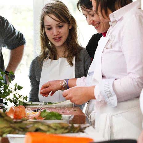 cursos de cocina en valladolid cursos de cocina en valladolid curso pr 225 ctico para