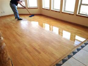 wood floor cleaning houses flooring picture ideas blogule