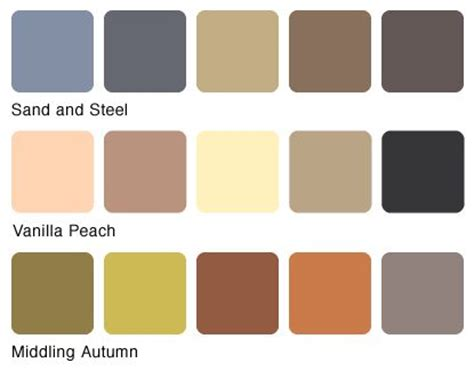 what are earth tone colors for paint earth tone home decor photos earth tone color palette