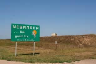cloud nebraska a literary pilgrimage to willa cather
