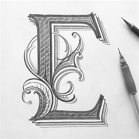 the in calligraphy a visual appreciation of the perfection of wisdom books 25 best ideas about letter designs on