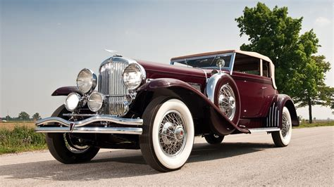 vintage cars duesenberg hd wallpapers 1080p classic cars just what i