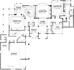 L Shaped House Designs And Floor Plans Free L Shape House Plans Gif 600 215 564 Pixels Dream Home