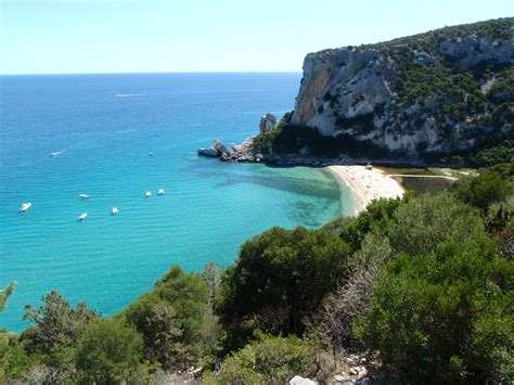 best places in sardinia the best beaches in sardinia top 10 snorkelling places