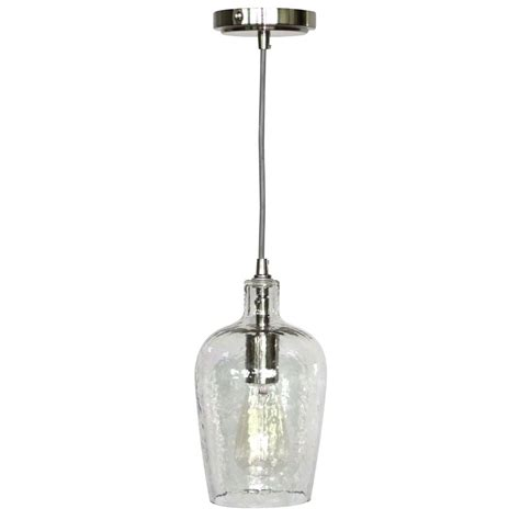 Mini Pendant Lighting Pendant Lighting Ideas Ideas Clear Glass Mini Pendant Light Shades Fixture Small