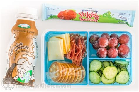 hot office lunch ideas practical school lunch ideas cold and hot school lunch