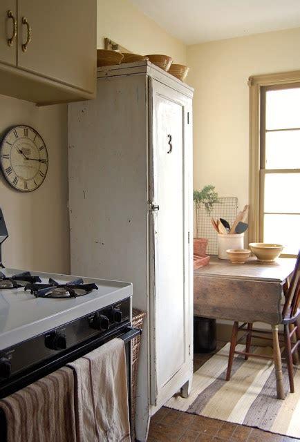 custom free standing kitchen pantry kitchen pinterest free standing pantry kitchen love pinterest free