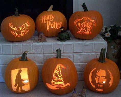pumpkin ideas for 100 pumpkin carving ideas for