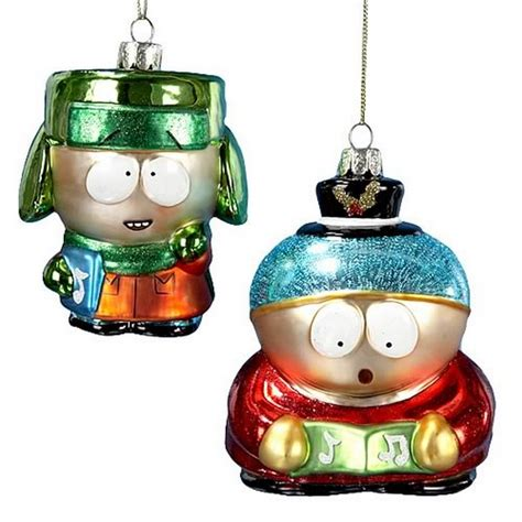 современные елочные игрушки kayrosblog ru