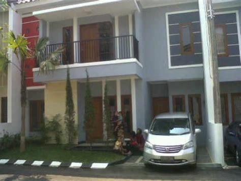 Kompor Listrik Seken property17 rumah dijual rumah cluster minimalis di
