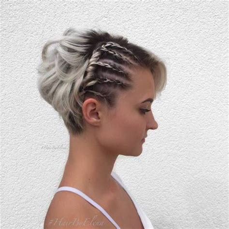 evening hairstyles bob hair 50 hottest prom hairstyles for short hair bobs short
