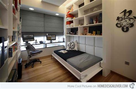15 space saving wall beds for small bedrooms fox home design