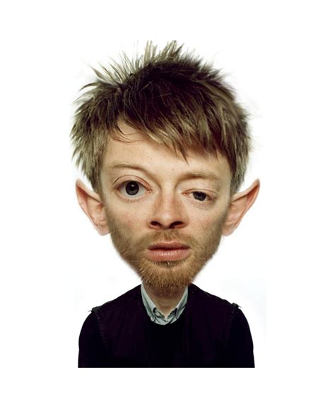 thom yorkie 1st name all on named thom songs books gift ideas pics more