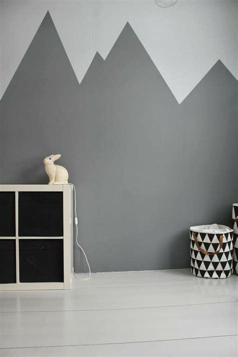 Welche Tapete Für Die Küche by Farben Kinderzimmer Gr 252 N
