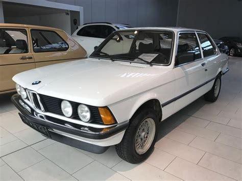 Wir Kaufen Dein Auto Würzburg by Bmw 318 Bavaria 1 Oldtimer In W 252 Rzburg Bmw 316
