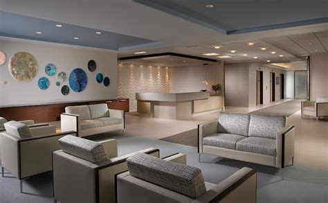 Modern Lobby by Essential Modern Office Lobby Furniture With White Color
