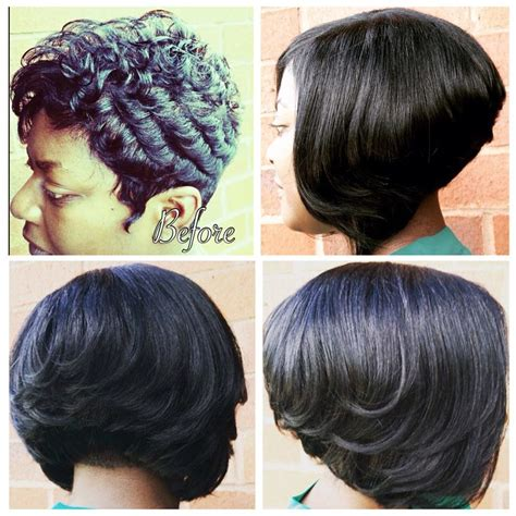 the best hair styles in nwa 156 best nouritress salon hair clinic photos
