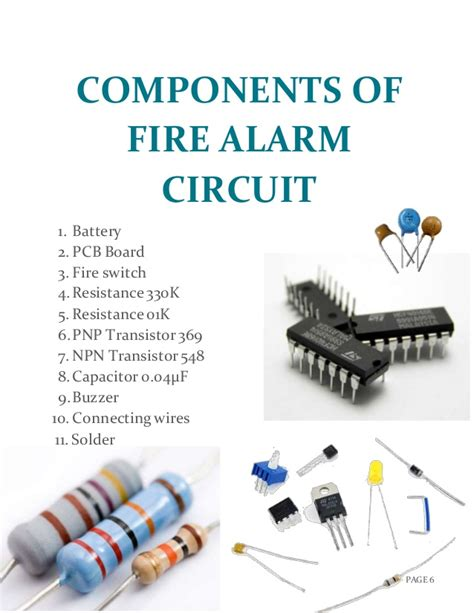 project on capacitor for class 12 capacitor project for class 12 28 images physics capacitor capacitance part 6 how capacitor
