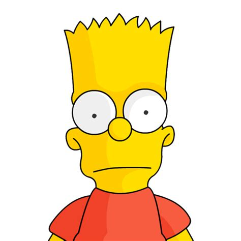 bart simpson pictures images photos photobucket bart simpson pictures