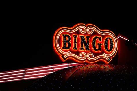old school neon tattoo sign old school vegas y neon bingo sign neon signs pinterest