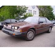 Mazda 929 1977 Review Amazing Pictures And Images – Look