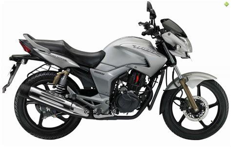 pakistan honda motorcycle price honda motorcycle price list pakistan wroc awski
