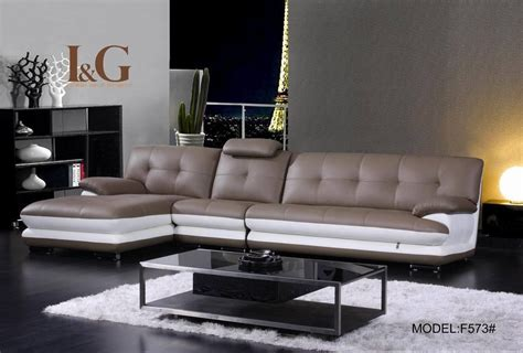 italy sofa 20 best collection of italian leather sofas sofa ideas