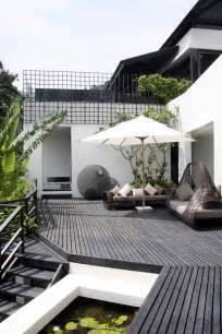 What Modern Deck Should I Play » Ideas Home Design